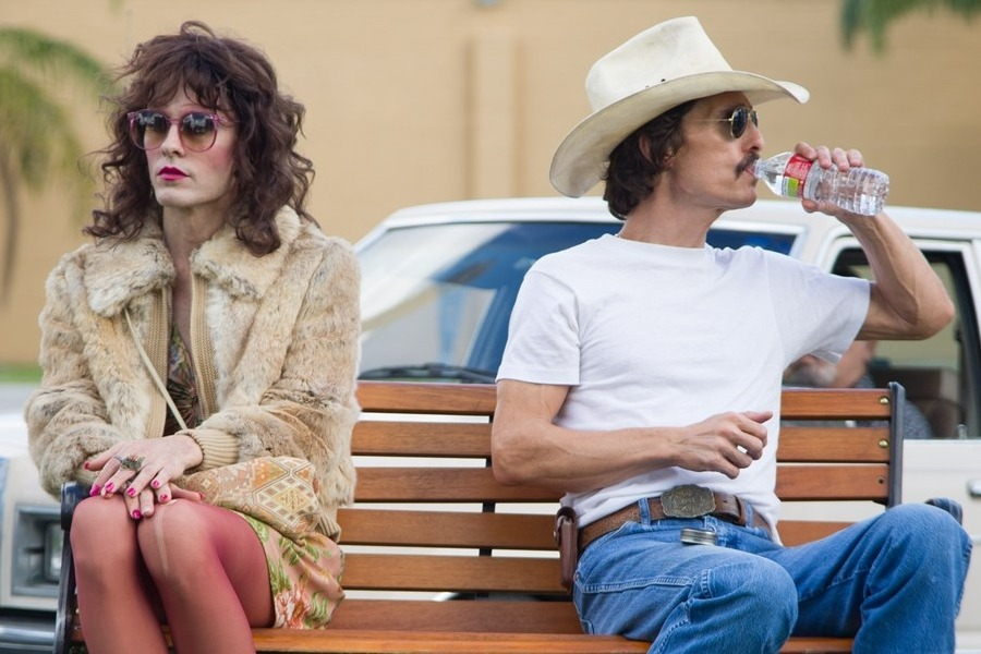 Clube de Compras Dallas | Dallas Buyers Club